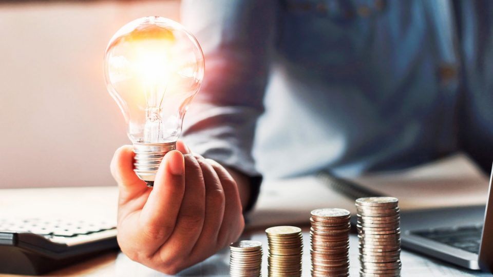 Rentabiliteit: 10 factoren, die de rentabiliteit van uw onderneming verzwakken